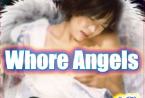 122110_whore_angels_front_v2