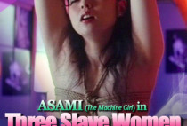 25_Three Slave Woment