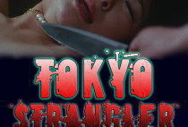 31_Tokyo Strangler