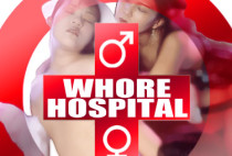WHORE-HOSPITAL-VOD-FRONT